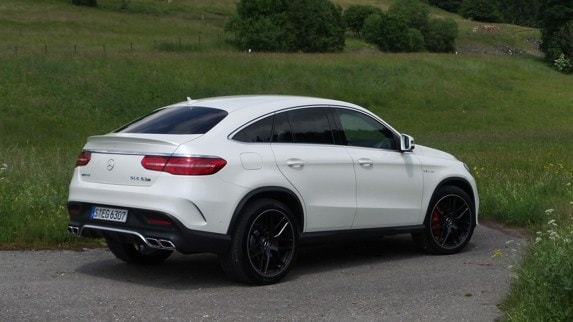 https://file.kbb.com/kbb/images/content/editorial/slideshow/2016-mb-gle-and-gle-coupe-first-drive/2016-mercedes-gle-class-4-600-001.jpg