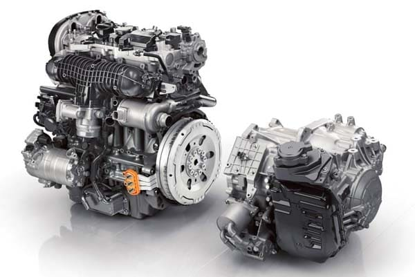 2016 Volvo Xc90 T8 Twin Engine Hybrid Shown Kelley Blue Book