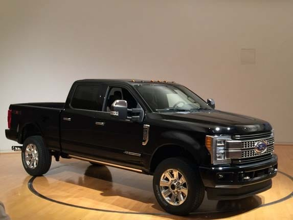 2017 ford super duty f 250 aluminum body 2017 2018 best cars reviews. Black Bedroom Furniture Sets. Home Design Ideas