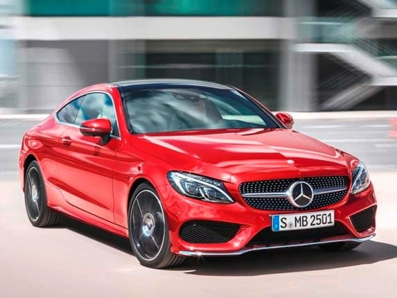 2016 Mb C63 Amg Convertible 4 Matic | Autos Post