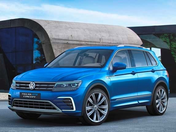 2017 volkswagen cross polo redesign. Black Bedroom Furniture Sets. Home Design Ideas