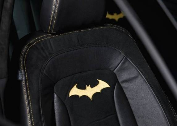 batman-kia-optima-seat-detail-600-001