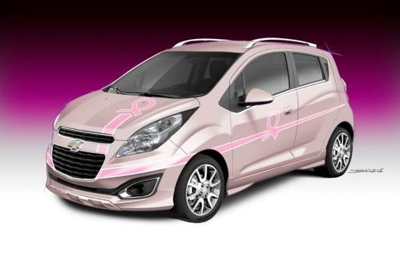 2012sema-spark-pinkout01-medium-600-001