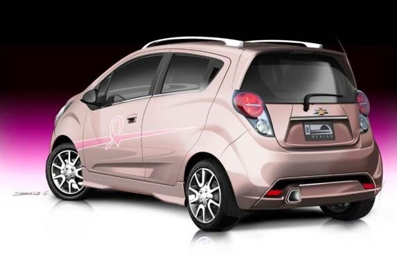 2012sema-spark-pinkout02-medium-600-001