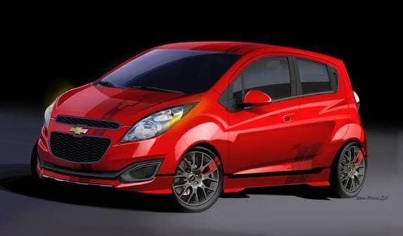 2012sema-spark-zspec-concept01-medium-600-001