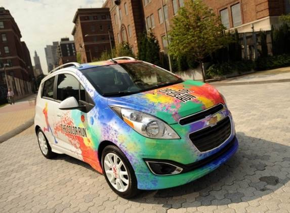 chevroletcolorrunspark34.jp-medium-600-001