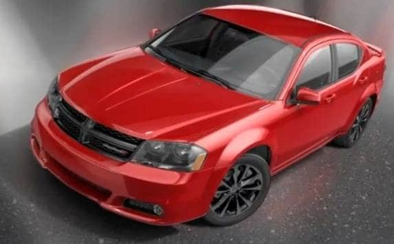2013-dodge-avenger-blacktop-red-front-static-600-001