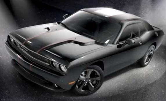 2013-dodge-challenger-r-t-black-front-static-600-001
