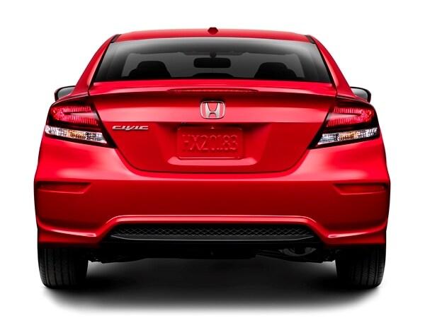 Honda civic sedan 2012 2017 honda certified pre owned for Honda civic certified pre owned