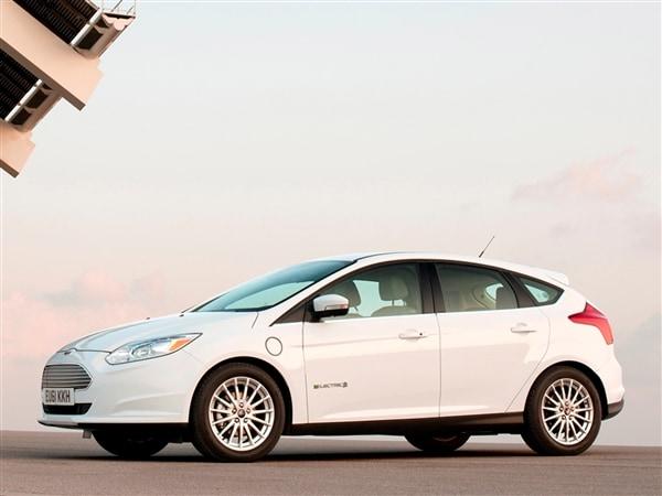 Used Car Value Estimator India