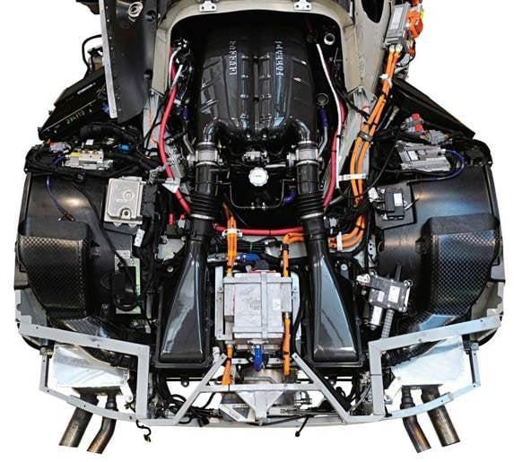 ferrari-supercar-engine-bay-kers-detail-600-001