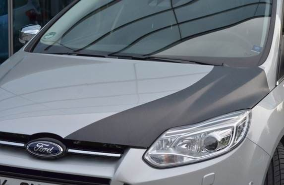 ford-focus-carbon-fiber-prototype-hood1-600-001