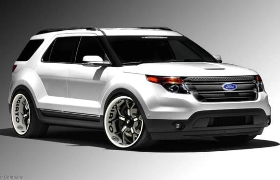 2013-ford-explore-sport-by-forgiato-sema-front-static-600-001