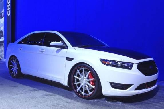 2013-ford-taurus-sho-by-cgs-motorsports-sema-front-static-600-001