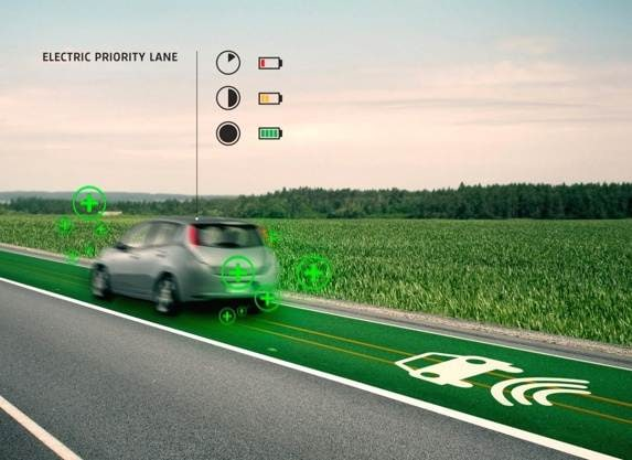 dynamic-smart-highway-inductive-ev-lane-600-001