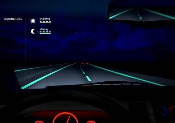 dynamic-smart-highway-lane-guides1-600-001