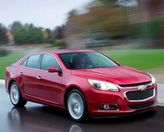 GM&#039; s brand new in-car OnStar with  <b> 4-G LTE </b>  services will start on $5 per month