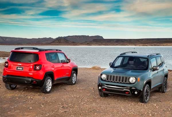 jeep 39 s 5 year plan more models double the sales kelley blue book. Black Bedroom Furniture Sets. Home Design Ideas