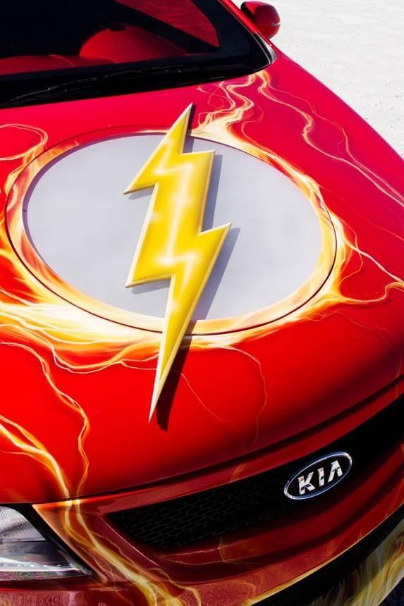 flash-03-600-001