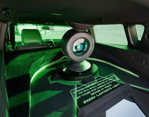 green-lantern-05-600-001