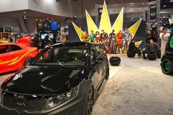 01-batman-kia-optima-1-600-001