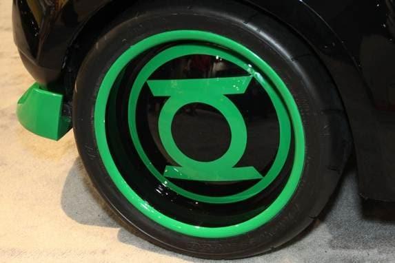 03-green-lantern-kia-soul-7-600-001