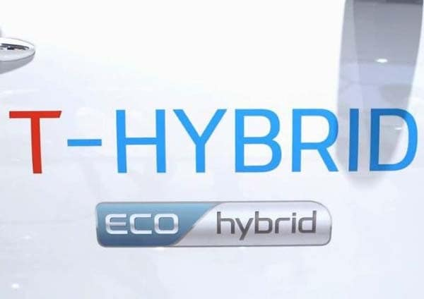 Does Insurance A Hybrid Car Cost More