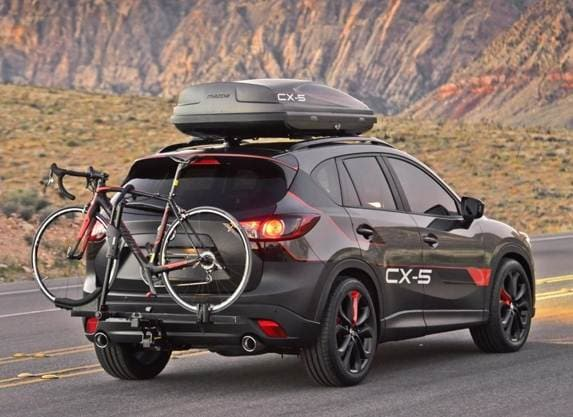 mazda-cx-5-dempsey-concept-rear-static-600-001