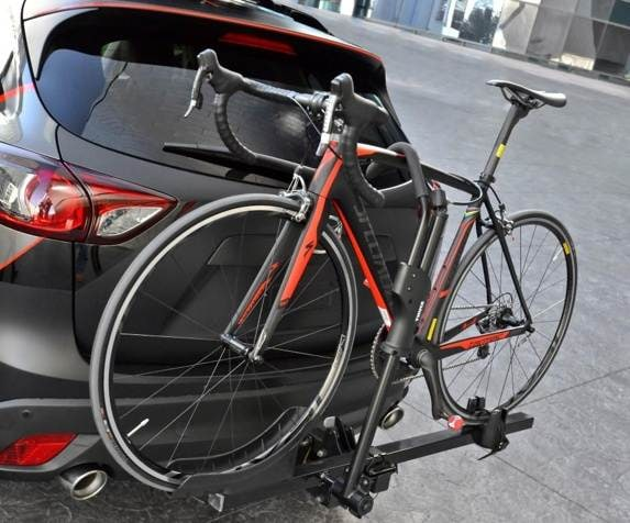 mazda-cx-5-dempsey-concept-rear-with-bike-600-001