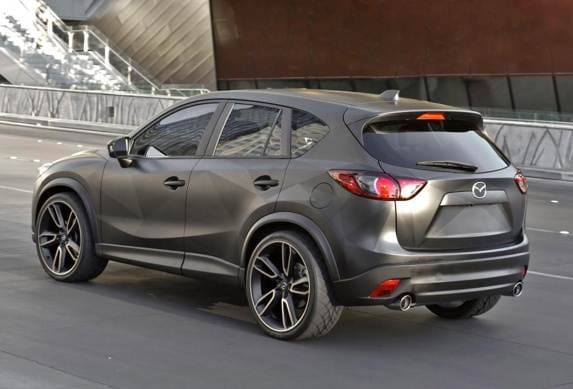 mazda-cx-5-urban-concept-rear-static-600-001