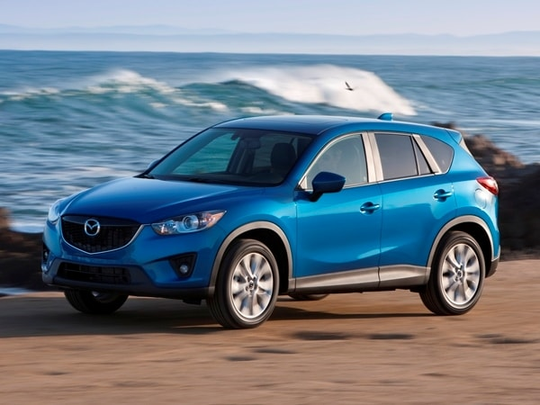 editors 39 page 2015 mazda cx 5 kelley blue book. Black Bedroom Furniture Sets. Home Design Ideas