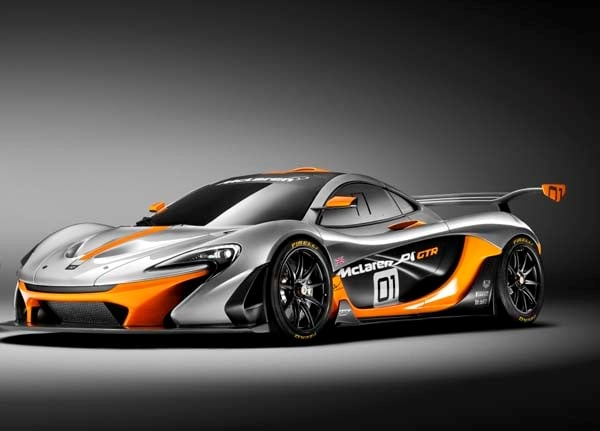 mclaren-p1-gtr-front-static-compare-with-f1-gtr-600-001.jpg