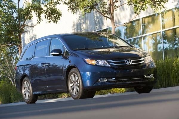 2015 awd mini vans 2017 2018 best cars reviews. Black Bedroom Furniture Sets. Home Design Ideas