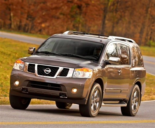 nissan drops prices    models kelley blue book