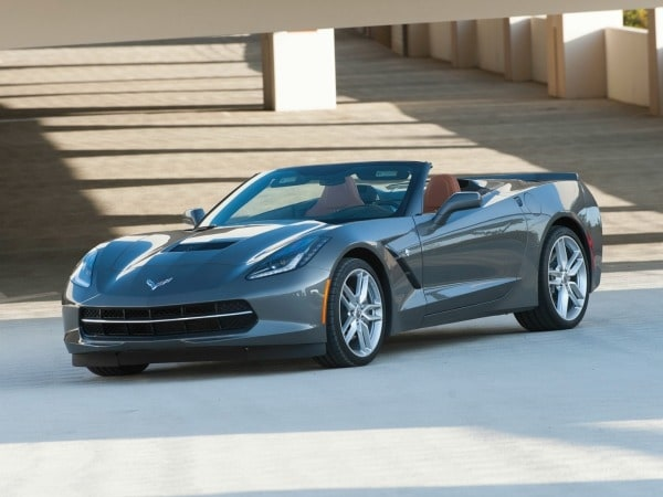 photo gallery performance car best buy of 2015 kelley blue book. Cars Review. Best American Auto & Cars Review