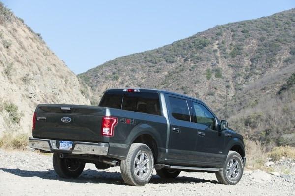 chevrolet pickup trucks models kelley blue autos weblog. Black Bedroom Furniture Sets. Home Design Ideas