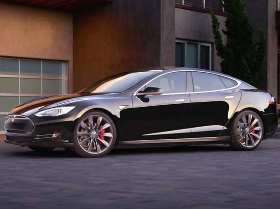 Tesla Certified Pre Owned >> Tesla Launches A Cpo Program For The Model S In The U S