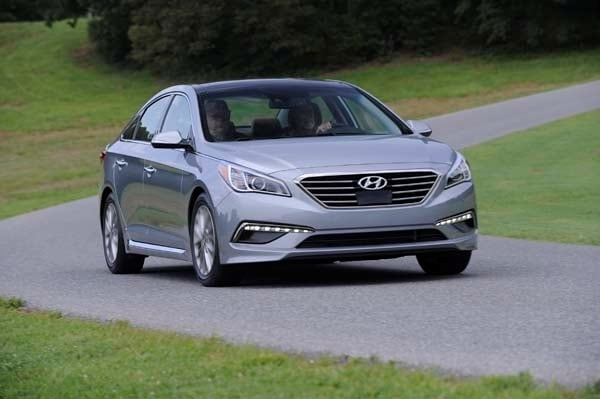 This Week In Car Buying Strong Market Higher Prices Yet