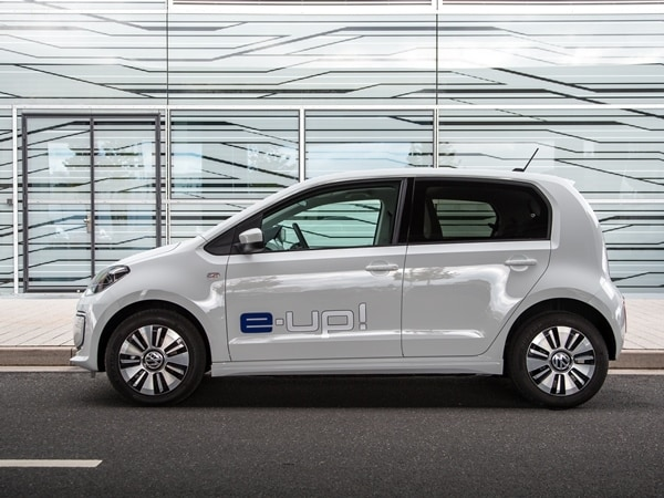 Driving the VW e-up! and Audi A3 Sportback e-tron: Rationality in Motion 25