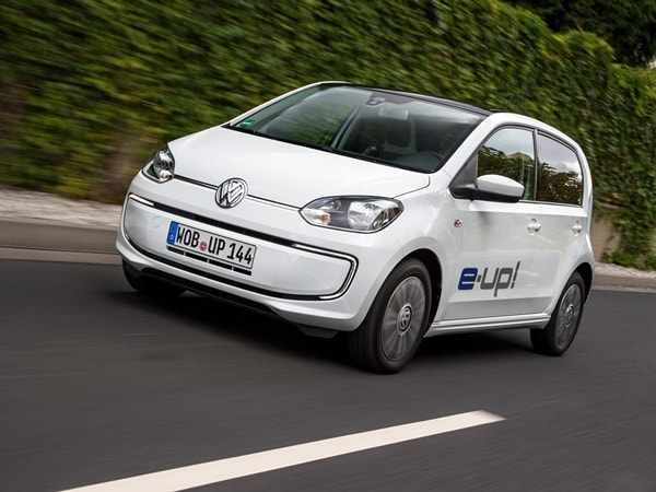 Driving the VW e-up! and Audi A3 Sportback e-tron: Rationality in Motion 21