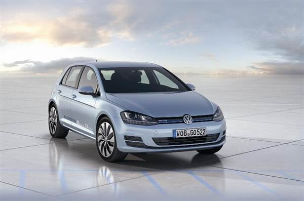 volkswagen-golf-bluemotion-concept-front-static-600-001