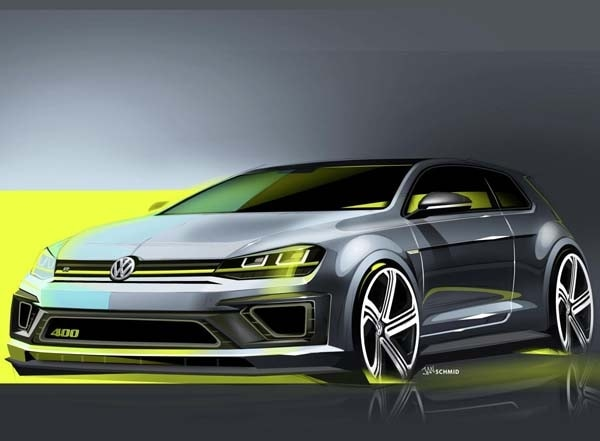 vw teases golf r400 and new midsize coupe concepts for beijing kelley blue book. Black Bedroom Furniture Sets. Home Design Ideas