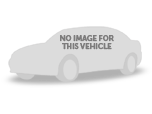2014 Used Jeep Cherokee 4WD Limited