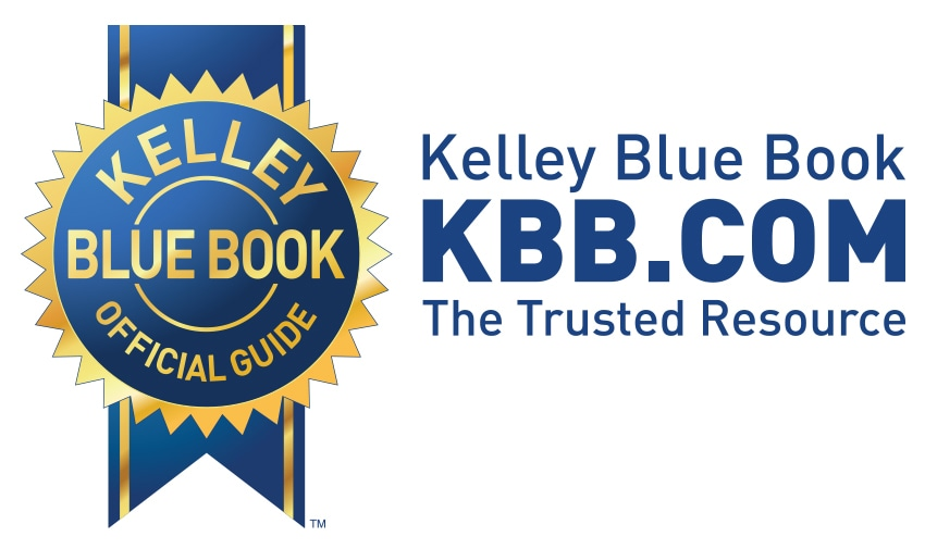 kelley blue book atv values