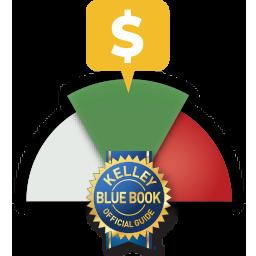 Auto Repair Pricing Cost Estimates Kelley Blue Book