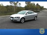 Volvo C70 Video Review Photo