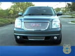 2007-2011 GMC Yukon Review