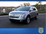 Ford Edge Video Review Photo