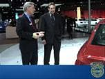 BMW Interview - LA Auto Show Video Photo