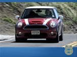 2008 Long Term MINI Cooper Update Photo